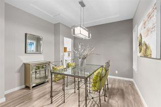 Photo 12: 14917 24A AVENUE in Surrey: Sunnyside Park Surrey House for sale (South Surrey White Rock)  : MLS®# R2519092