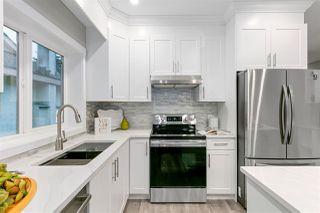Photo 16: 14917 24A AVENUE in Surrey: Sunnyside Park Surrey House for sale (South Surrey White Rock)  : MLS®# R2519092