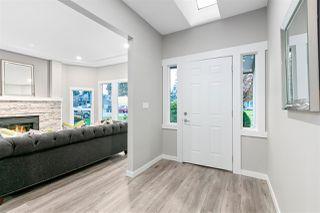Photo 5: 14917 24A AVENUE in Surrey: Sunnyside Park Surrey House for sale (South Surrey White Rock)  : MLS®# R2519092