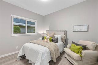 Photo 30: 14917 24A AVENUE in Surrey: Sunnyside Park Surrey House for sale (South Surrey White Rock)  : MLS®# R2519092