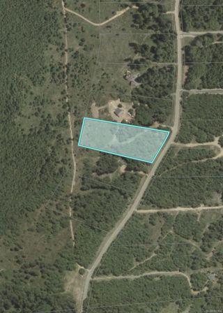 Photo 19: 1886 Seymour Rd in : Isl Gabriola Island Land for sale (Islands)  : MLS®# 862464