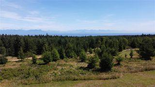 Photo 9: 1886 Seymour Rd in : Isl Gabriola Island Land for sale (Islands)  : MLS®# 862464