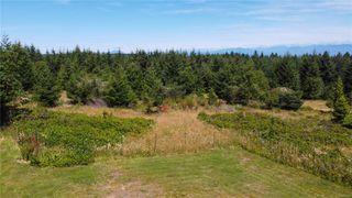 Photo 10: 1886 Seymour Rd in : Isl Gabriola Island Land for sale (Islands)  : MLS®# 862464