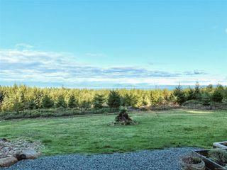 Photo 5: 1886 Seymour Rd in : Isl Gabriola Island Land for sale (Islands)  : MLS®# 862464