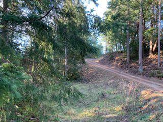 Photo 13: 1886 Seymour Rd in : Isl Gabriola Island Land for sale (Islands)  : MLS®# 862464