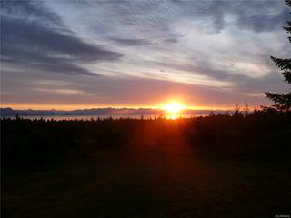 Photo 18: 1886 Seymour Rd in : Isl Gabriola Island Land for sale (Islands)  : MLS®# 862464