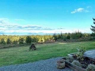 Photo 7: 1886 Seymour Rd in : Isl Gabriola Island Land for sale (Islands)  : MLS®# 862464
