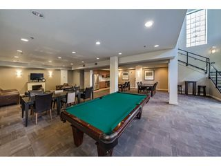 Photo 38: 109 245 ROSS Drive in New Westminster: Fraserview NW Condo for sale : MLS®# R2527490