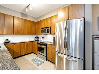 Photo 13: 109 245 ROSS Drive in New Westminster: Fraserview NW Condo for sale : MLS®# R2527490