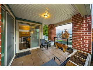 Photo 29: 109 245 ROSS Drive in New Westminster: Fraserview NW Condo for sale : MLS®# R2527490