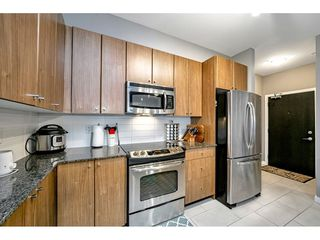 Photo 14: 109 245 ROSS Drive in New Westminster: Fraserview NW Condo for sale : MLS®# R2527490