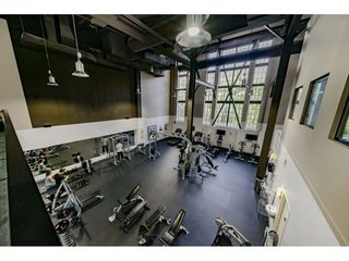 Photo 36: 109 245 ROSS Drive in New Westminster: Fraserview NW Condo for sale : MLS®# R2527490