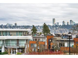 Photo 34: 109 245 ROSS Drive in New Westminster: Fraserview NW Condo for sale : MLS®# R2527490