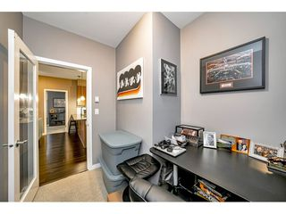 Photo 26: 109 245 ROSS Drive in New Westminster: Fraserview NW Condo for sale : MLS®# R2527490