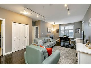 Photo 5: 109 245 ROSS Drive in New Westminster: Fraserview NW Condo for sale : MLS®# R2527490