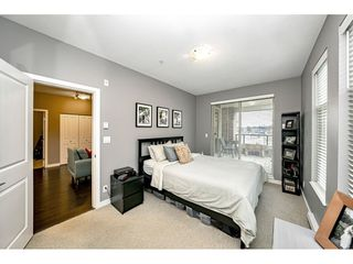 Photo 18: 109 245 ROSS Drive in New Westminster: Fraserview NW Condo for sale : MLS®# R2527490