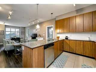 Photo 15: 109 245 ROSS Drive in New Westminster: Fraserview NW Condo for sale : MLS®# R2527490