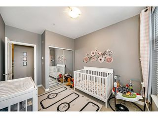 Photo 23: 109 245 ROSS Drive in New Westminster: Fraserview NW Condo for sale : MLS®# R2527490