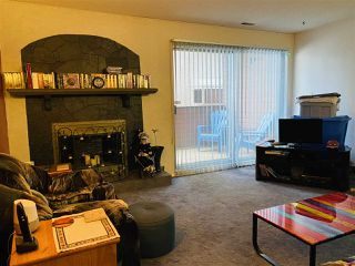 Photo 3: 104 10026 112 Street in Edmonton: Zone 12 Condo for sale : MLS®# E4224986