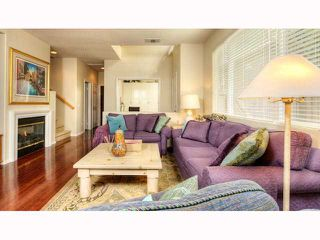 Photo 3: AVIARA Townhouse for sale : 3 bedrooms : 6478 Alexandri in Carlsbad