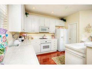 Photo 6: AVIARA Townhouse for sale : 3 bedrooms : 6478 Alexandri in Carlsbad
