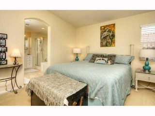 Photo 14: AVIARA Townhouse for sale : 3 bedrooms : 6478 Alexandri in Carlsbad
