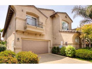 Photo 20: AVIARA Townhouse for sale : 3 bedrooms : 6478 Alexandri in Carlsbad