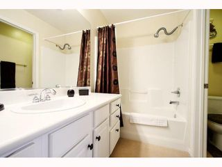 Photo 13: AVIARA Townhouse for sale : 3 bedrooms : 6478 Alexandri in Carlsbad