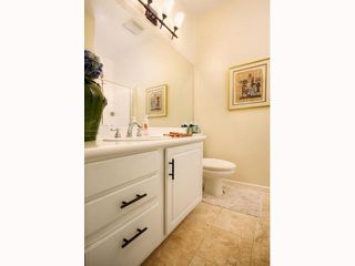 Photo 10: AVIARA Townhouse for sale : 3 bedrooms : 6478 Alexandri in Carlsbad