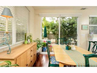 Photo 4: AVIARA Townhouse for sale : 3 bedrooms : 6478 Alexandri in Carlsbad