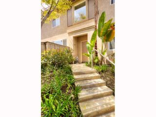 Photo 19: AVIARA Townhouse for sale : 3 bedrooms : 6478 Alexandri in Carlsbad