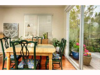 Photo 5: AVIARA Townhouse for sale : 3 bedrooms : 6478 Alexandri in Carlsbad