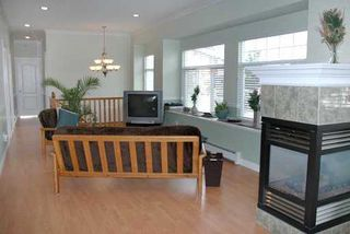 Photo 8: 3188 YORK ST in Port Coquiltam: Glenwood PQ House for sale (Port Coquitlam)  : MLS®# V573143
