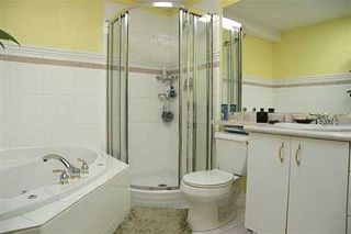 """Photo 6: P4 962 W 16TH AV in Vancouver: Cambie Townhouse for sale in """"WESTHAVEN"""" (Vancouver West)  : MLS®# V609304"""