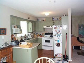Photo 2: 44 31255 UPPER MACLURE RD: House for sale (Clearbrook)  : MLS®# 2411639