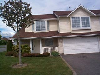 Photo 1: 44 31255 UPPER MACLURE RD: House for sale (Clearbrook)  : MLS®# 2411639