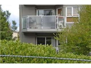 Photo 8:  in VICTORIA: Vi Hillside Condo Apartment for sale (Victoria)  : MLS®# 474507