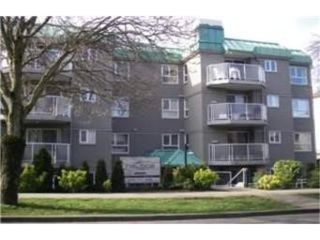 Photo 1:  in VICTORIA: Vi Hillside Condo Apartment for sale (Victoria)  : MLS®# 474507