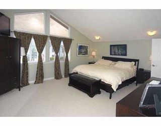 Photo 7: 10880 HOLLYMOUNT Drive in Richmond: Steveston North House for sale : MLS®# V772033