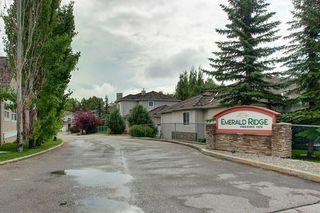 Photo 3: 205 40 PARKRIDGE View SE in Calgary: Parkland Apartment for sale : MLS®# C4259028