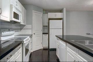 Photo 5: 205 40 PARKRIDGE View SE in Calgary: Parkland Apartment for sale : MLS®# C4259028
