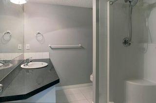 Photo 13: 205 40 PARKRIDGE View SE in Calgary: Parkland Apartment for sale : MLS®# C4259028