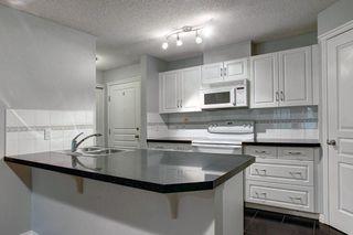 Photo 7: 205 40 PARKRIDGE View SE in Calgary: Parkland Apartment for sale : MLS®# C4259028