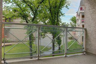 Photo 15: 205 40 PARKRIDGE View SE in Calgary: Parkland Apartment for sale : MLS®# C4259028