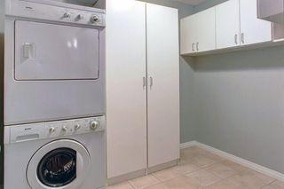 Photo 14: 205 40 PARKRIDGE View SE in Calgary: Parkland Apartment for sale : MLS®# C4259028