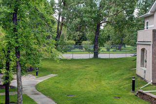 Photo 17: 205 40 PARKRIDGE View SE in Calgary: Parkland Apartment for sale : MLS®# C4259028