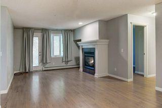 Photo 8: 205 40 PARKRIDGE View SE in Calgary: Parkland Apartment for sale : MLS®# C4259028