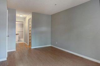 Photo 12: 205 40 PARKRIDGE View SE in Calgary: Parkland Apartment for sale : MLS®# C4259028