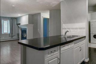 Photo 6: 205 40 PARKRIDGE View SE in Calgary: Parkland Apartment for sale : MLS®# C4259028