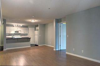 Photo 9: 205 40 PARKRIDGE View SE in Calgary: Parkland Apartment for sale : MLS®# C4259028